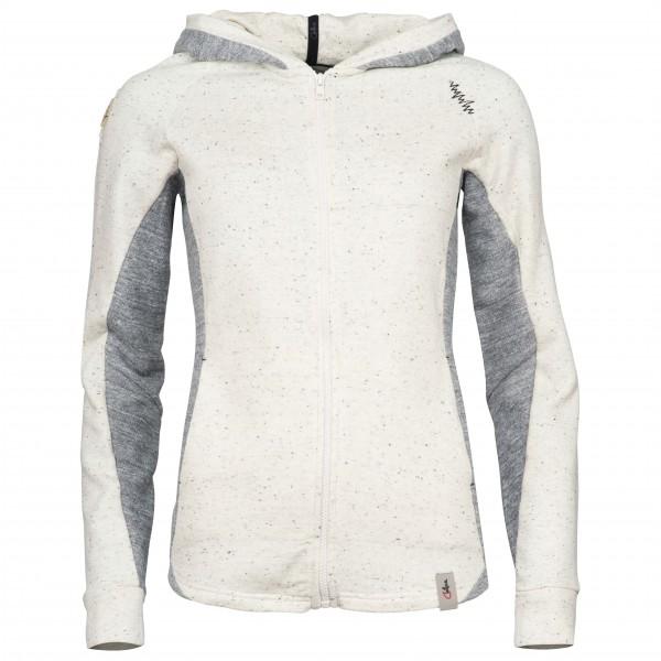 Chillaz - Women's Diversity Jacket - Veste de loisirs