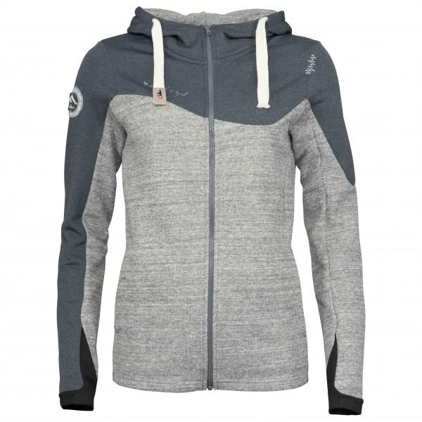 Chillaz - Women's Rock Jacket - Casual jacket