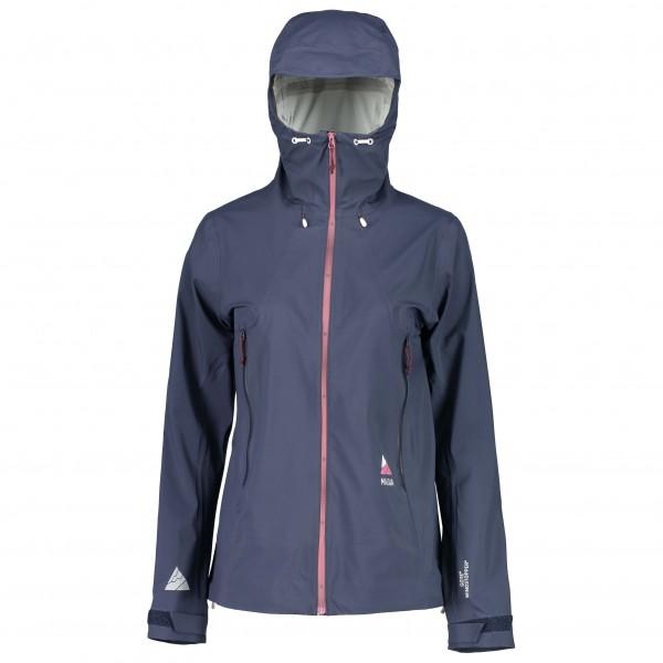 Maloja - Women's BallerupM. Ski Mountaineering Jacket - Softshelltakki