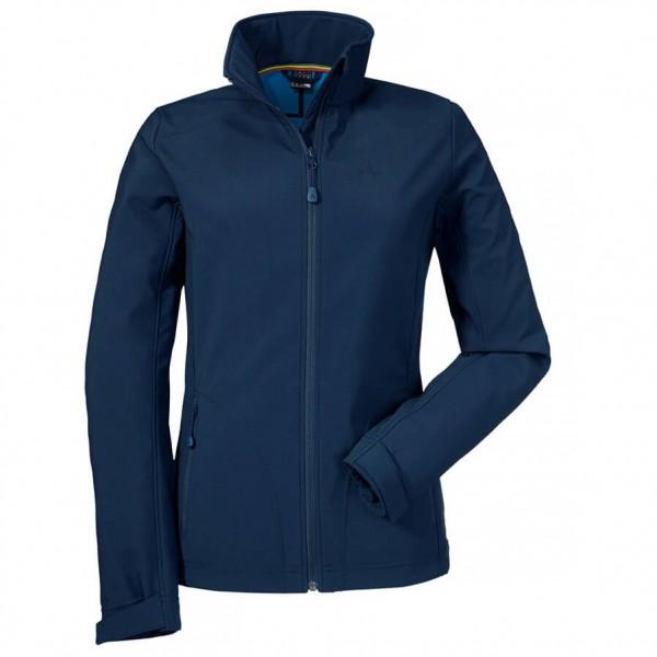 Schöffel - Women's Softshell Jacket Tarija - Softshelljack