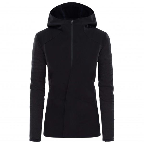 The North Face - Women's Motivation Jacket - Sweat- & träningsjacka