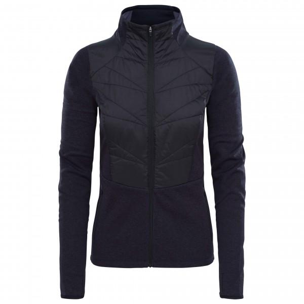 The North Face - Women's Psonic Jacket - Mellomlagsjakke