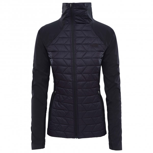 The North Face - Women's Thermoball Active Jacket - Sweat- & träningsjacka