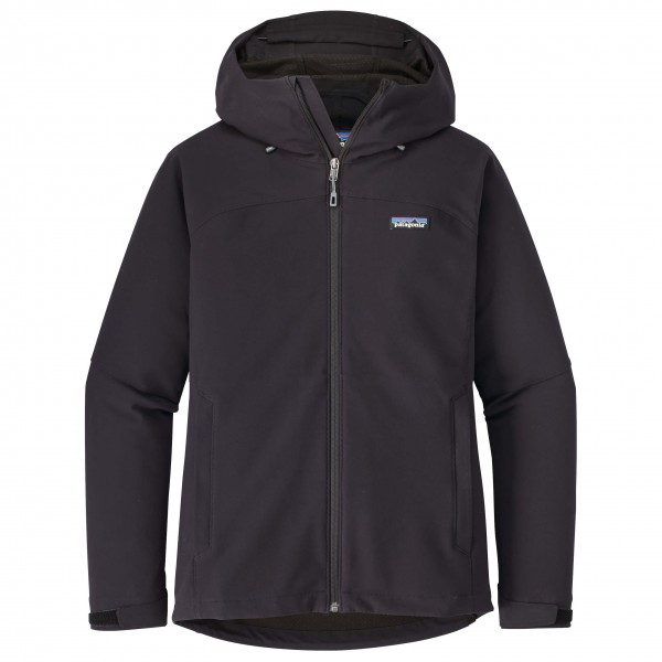 Patagonia - Women's Adze Hoody - Softshell jacket