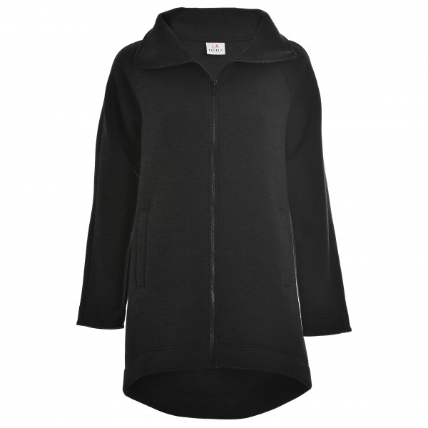 Deha - Full Zip Jacket - Fritidsjakke