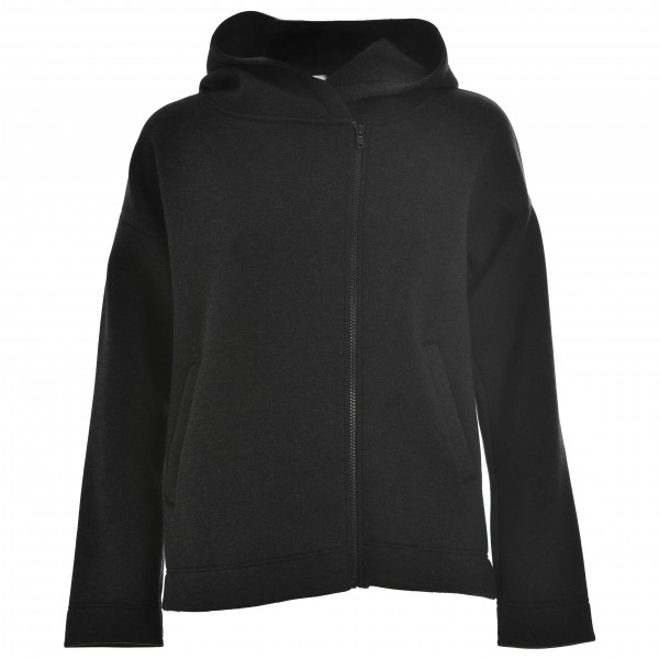 Deha - Hooded Jacket - Fritidsjacka