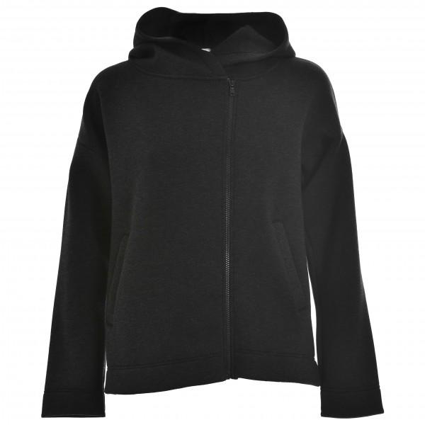 Deha - Hooded Jacket - Vapaa-ajan takki