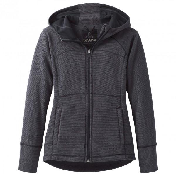 Prana - Women's Rockaway Jacket - Sweat- & træningsjakke