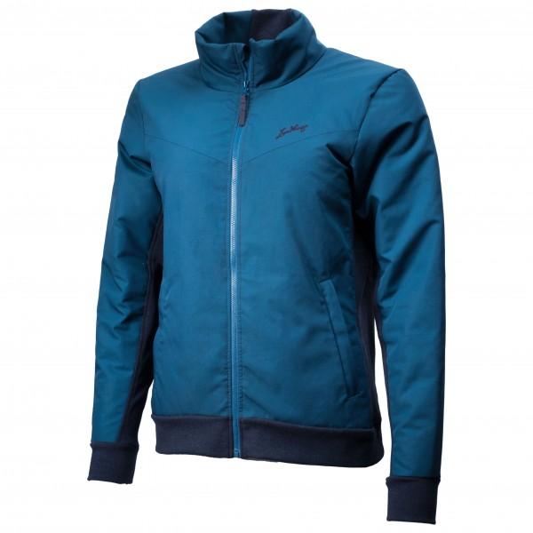 Lundhags - Women's Kuut Hybrid Jacket - Casual jacket