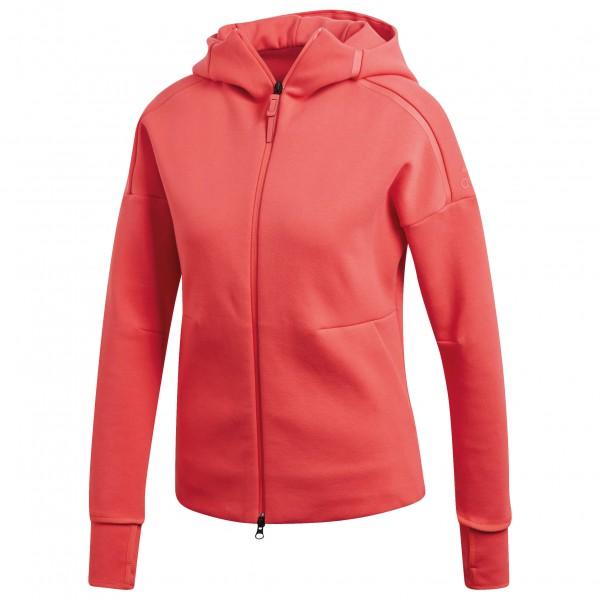 adidas - Women's ZNE Hoodie 2 - Sweat- & Trainingsjacke