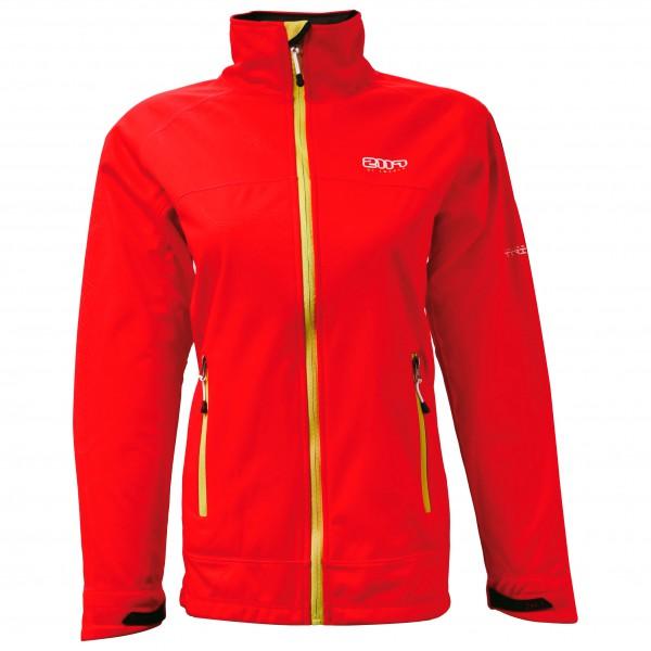 2117 of Sweden - Lady Jokkm - Softshell jacket