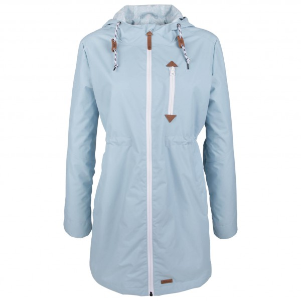 Alprausch - Women's Räge-Riri Jacket - Vrijetijdsjack