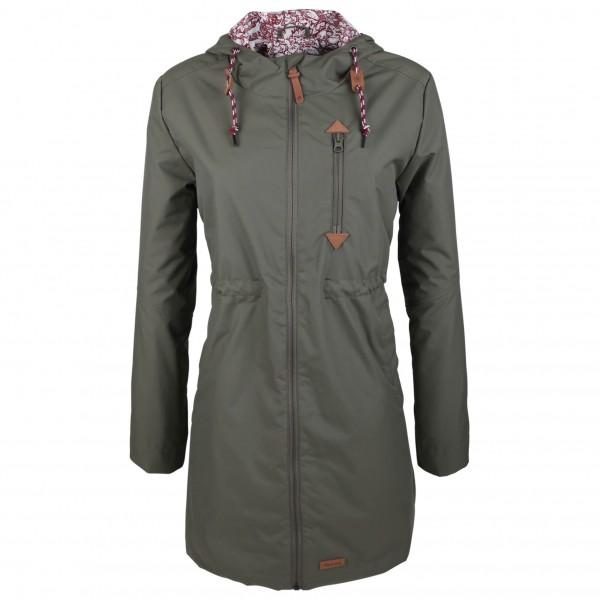 Alprausch - Women's Räge-Riri Jacket - Fritidsjacka