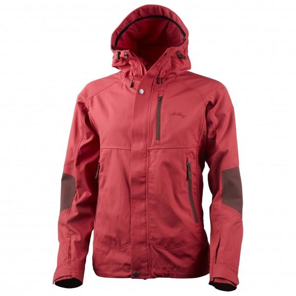 Lundhags - Women's Makke Jacket - Softshelljacke