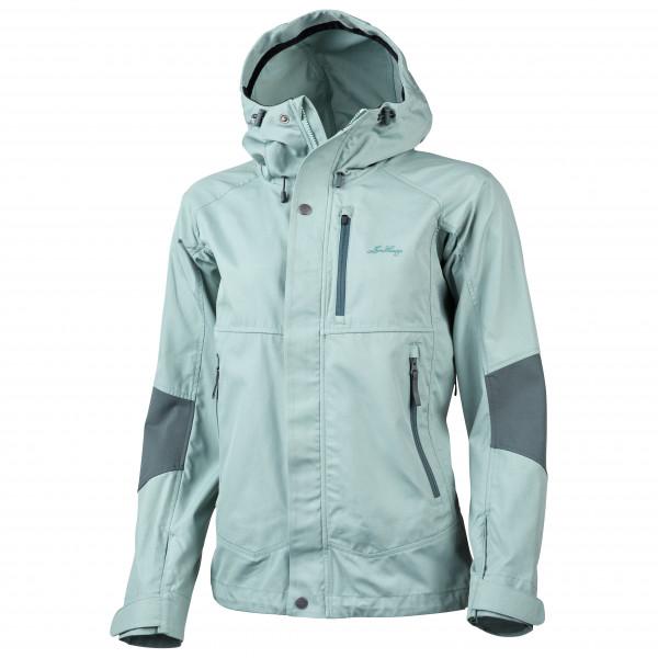 Lundhags - Women's Makke Jacket - Softshelljakke