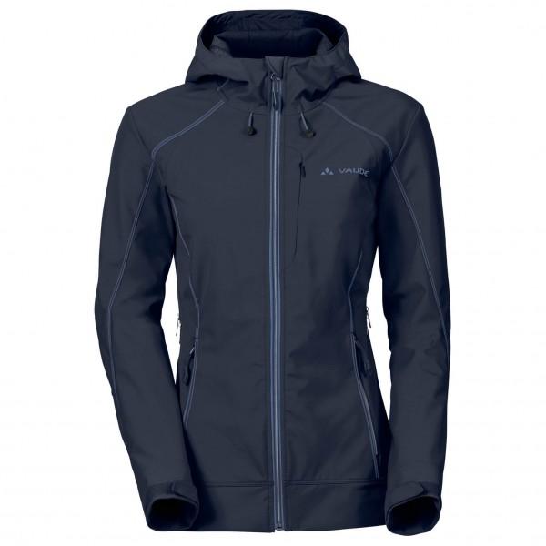 Vaude - Women's Skomer S Jacket - Softshelljacka