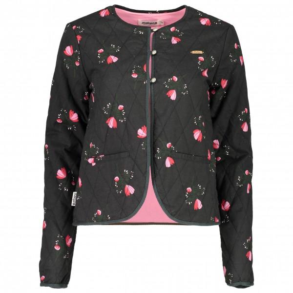 Maloja - Women's BellavistaM. - Casual jacket