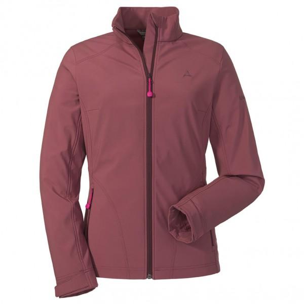 Schöffel - Women's Softshell Jacket Tarija 1 - Softshelljakke