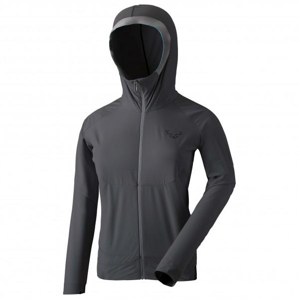 Dynafit - Women's 24/7 Stretch Jacket - Casual jacket