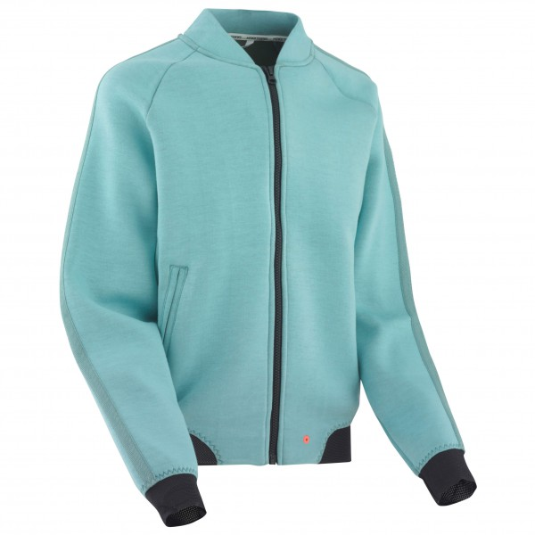 Kari Traa - Women's Lemme Jacket - Training jacket