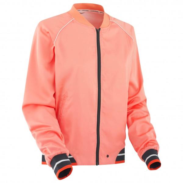 Kari Traa - Women's Rio Jacket - Vapaa-ajan takki