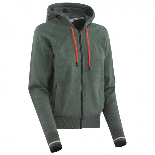 Kari Traa - Women's Tveito Hoodie - Training jacket