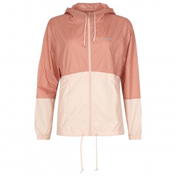 Columbia - Women's Flash Forward Windbreaker - Vrijetijdsjack