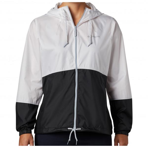 Women's Flash Forward Windbreaker - Casual jacket
