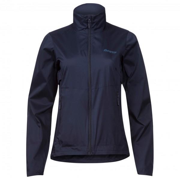 Bergans - Women's Fløyen Jacket - Softshelljack