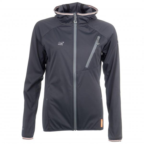 2117 of Sweden - Women's Medelplana - Softshell jacket