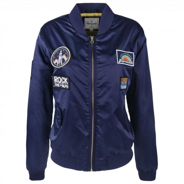 Alprausch - Women's Julchen Jacket - Casual jacket