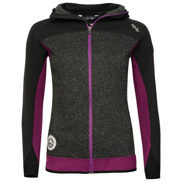 Chillaz - Women's Dolomite - Casual jacket