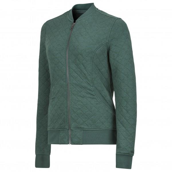Marmot - Women's Marlow Jacket - Vrijetijdsjack