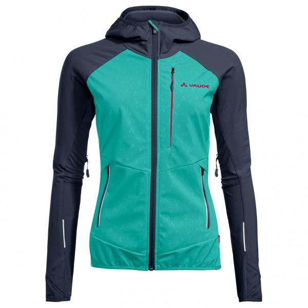 Vaude - Women's Larice Jacket III - Softshell jacket