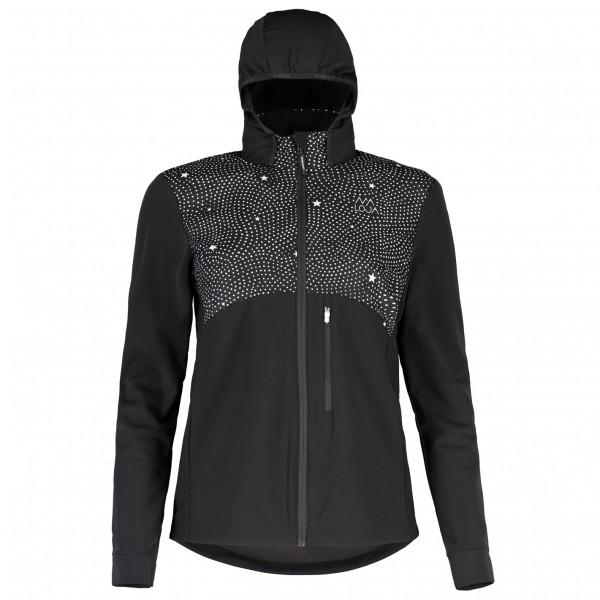 Maloja - Women's CarmenM. Jacket - Softshell jacket