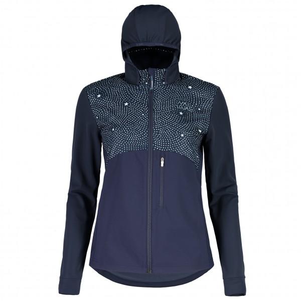 Maloja - Women's CarmenM. Jacket - Softshelljakke