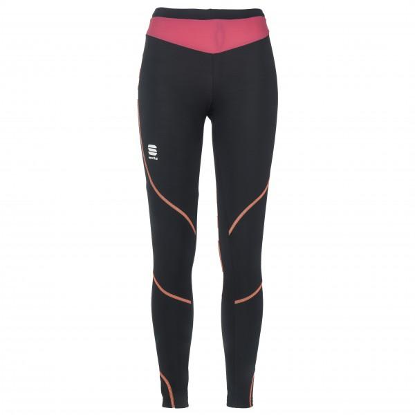 Sportful - Women's Cardio Evo Tech Tight - Cross-country ski trousers