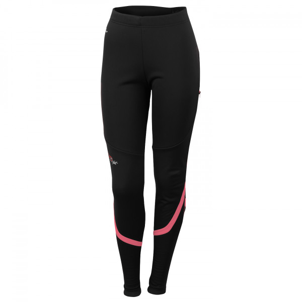 Sportful - Women's Doro Windstopper Pant - Cross-country ski trousers