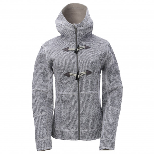 2117 of Sweden - Women's Glava - Casual jacket