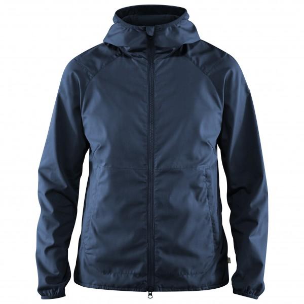 Fjällräven - Women's High Coast Shade Jacket - Freizeitjacke