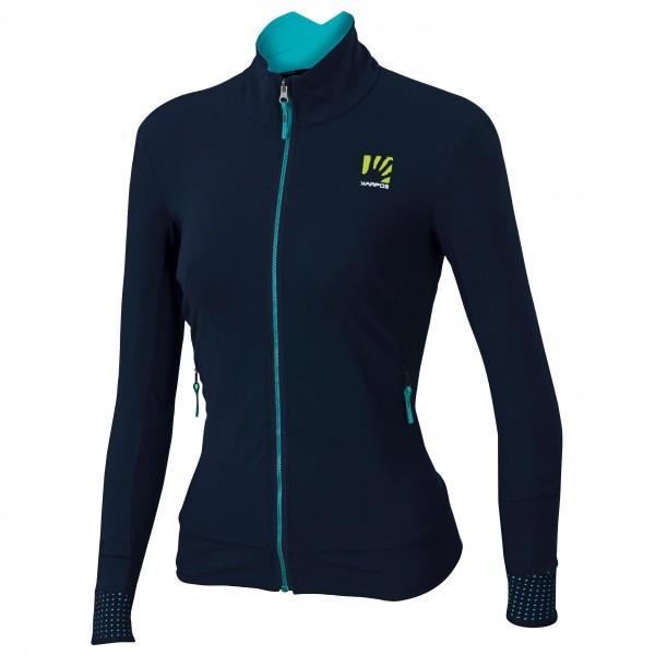 Karpos - Women's Easygoing Jacket - Trainingsjack