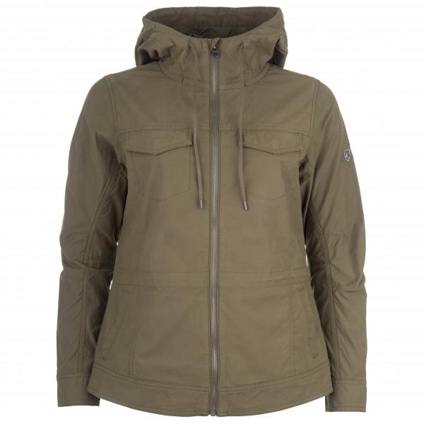 Kühl - Women's Stryka Jacket - Vapaa-ajan takki