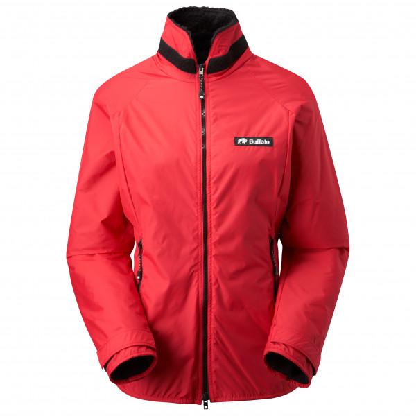 Buffalo - Women's Belay Jacket - Syntetisk jakke