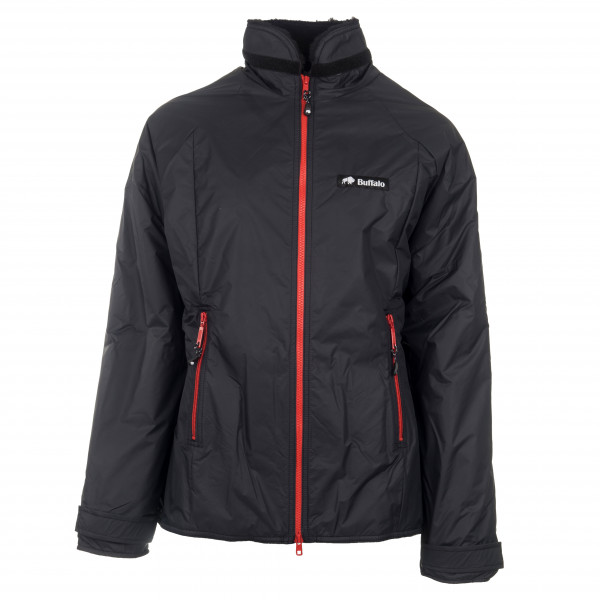 Buffalo - Women's Belay Jacket LTD Edition - Fritidsjacka