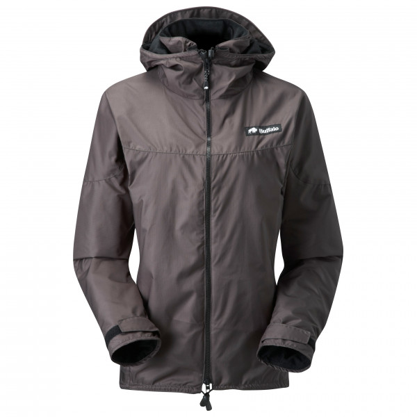 Buffalo - Women's Fell Jacket - Softshelljacke
