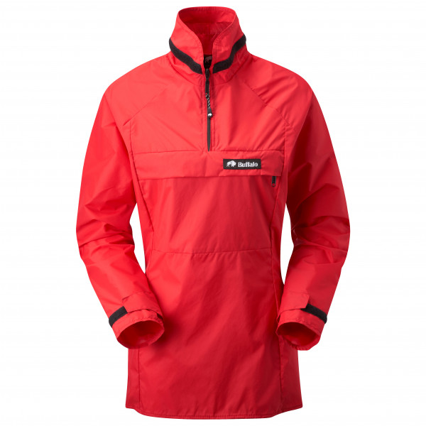Buffalo - Women's Windshirt - Windproof jacket