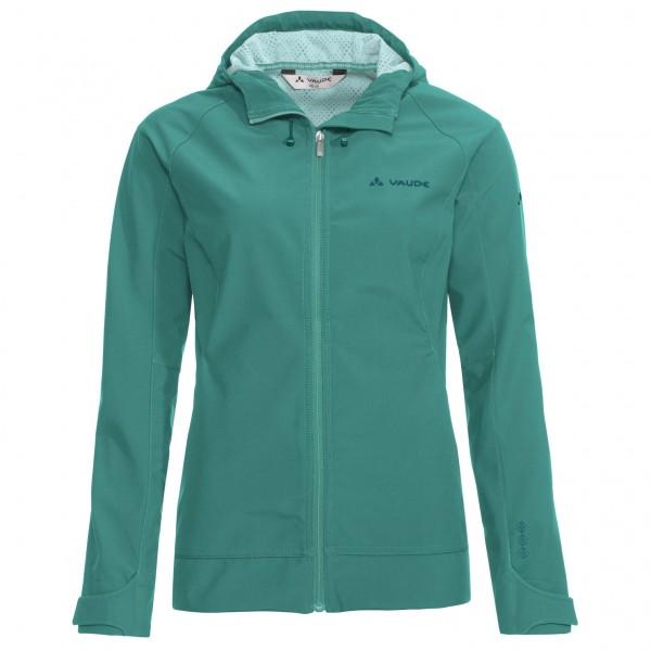 Vaude - Women's Skomer S Jacket II - Softskjelljakke