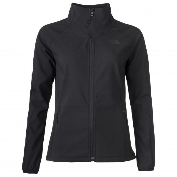 The North Face - Women's Apex Nimble Jacket - Softshell jacket
