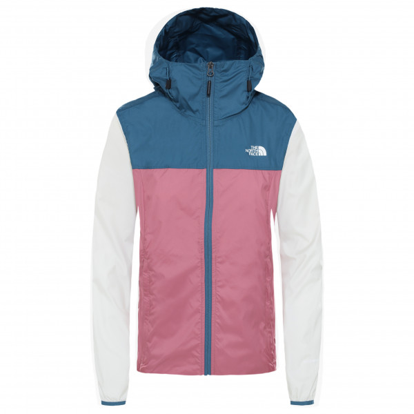 The North Face - Women's Cyclone Jacket - Casual jacket