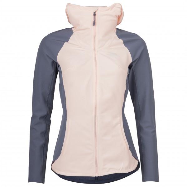The North Face - Women's Invene Softshell Jacket - Softshelltakki
